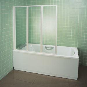 cada baie