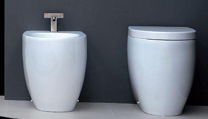 vase de toaleta