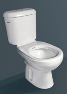 vas wc