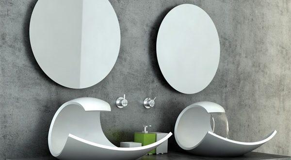 chiuveta pentru baie