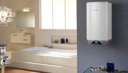 Ce boilere sa alegem pentru casa – Recomandari