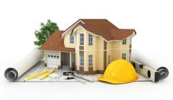 Cum cresti eficienta energetica a casei